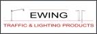 Ewing Group