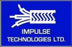 Impulse Technologies