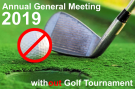 AGM-Golf-2019-no3