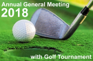 Annual-General-Meeting-Golf-yes
