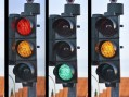 traffic-light-876054_1280