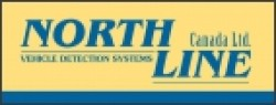 North Line Canada Ltd.