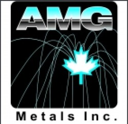 AMG Metals
